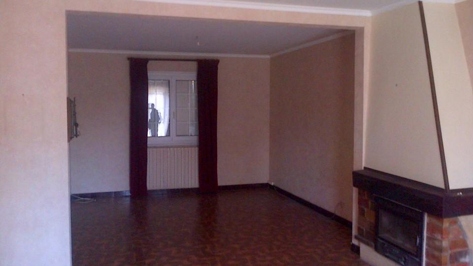 R novation et extension d 39 une maison n o bretonne for Aide pour renovation maison