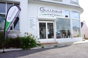 guilbaud-batiment-concarneau
