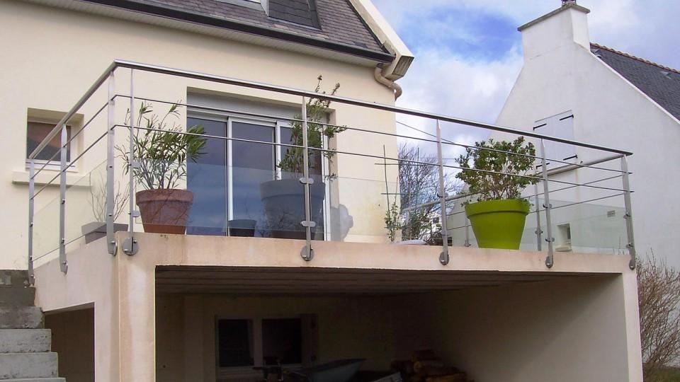 terrasse et menuiserie ext rieure guilbaud sas. Black Bedroom Furniture Sets. Home Design Ideas